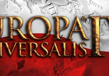 Petition on the addition to the game Europa Universalis IV Polish language/Petycja w sprawie dodawania do gry Europa Universalis IV języka polskiego