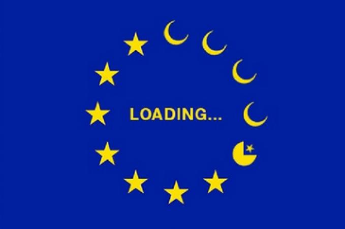 Żądanie przeprowadzenia referendum w sprawie wyjścia Rzeczpospolitej Polskiej z EU.