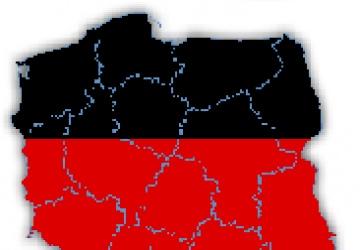 PiS niszczy Polskę!