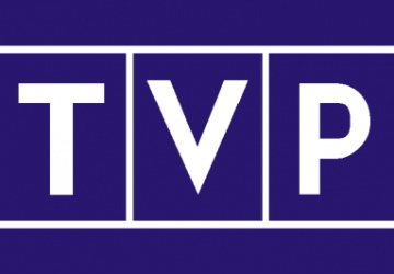 Petycja o zgłoszenie swojej kandydatury przez redaktora Mariusza Maxa Kolonko w konkursie na prezesa TVP