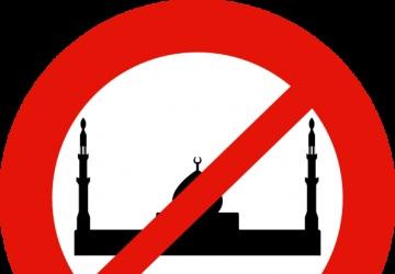 Przeciw budowie meczetu w Kaliszu
