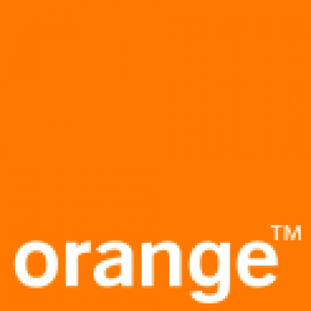 We ask customers of Orange Telecommunication Company to be aware of their extremely unethical business practices and stealing money from their customers. Stop supporting their business and please warn all your family and friends about it.