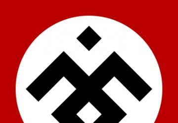 Wprowadźmy nitazizm w Polsce