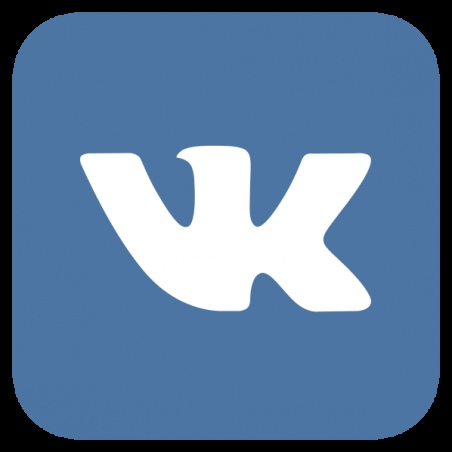 Polish language application vk