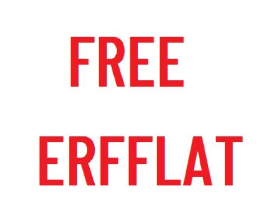 Uwolnić Erfflata z więzienia