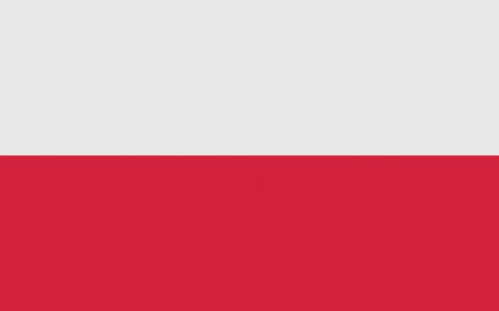 Petycja o przyśpieszenie opublikowania polskiego drzewka (WOT).
