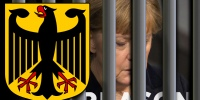 Petition to try Chancellor Merkel for treason for violating Germany's constitution by failing to protect its borders