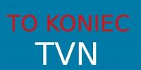Petycja o usunięciu stacji telewizyjnej TVN