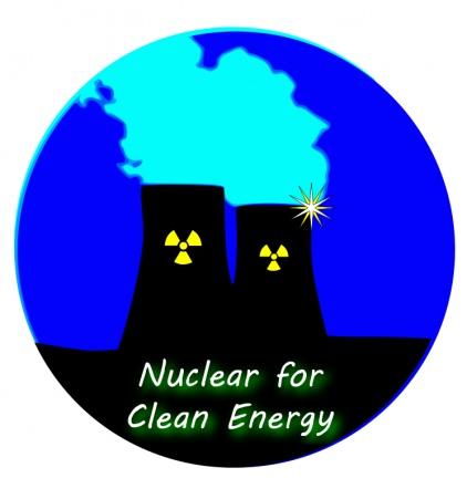 Petycja o wykorzystanie technologii atomowej opartej na Torze
