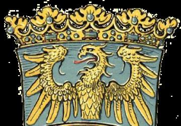 Petycja o nadanie autonomii Śląskowi